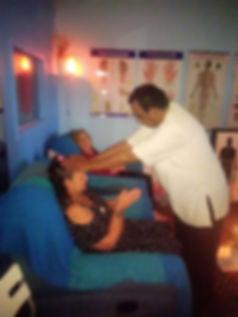 MEDITATION & HEALING.jpg