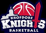 Krofdorf Knights Logo