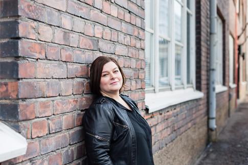 © Valokuvaus Mira Näppi | Muotokuvaus (Tuusula, Vantaa, Kellokoski)
