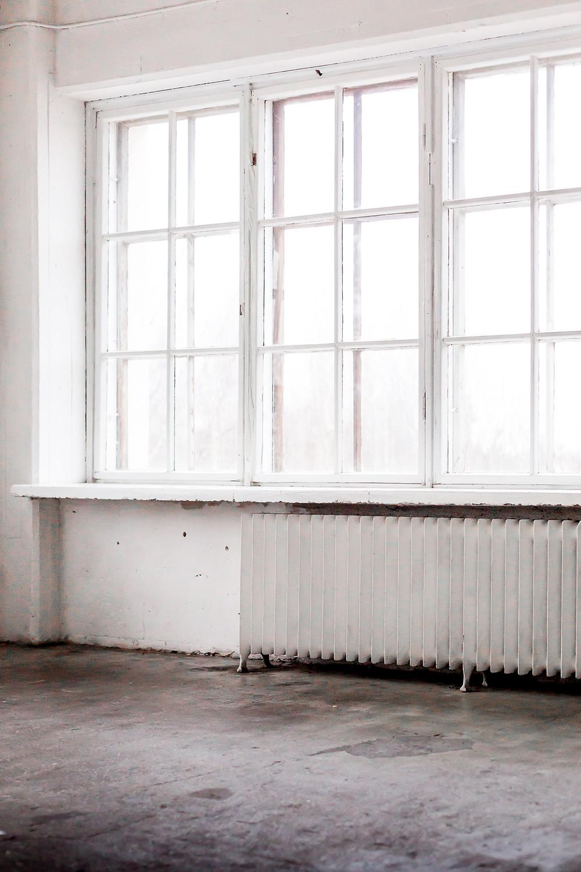 Kellokosken kuvausstudio © Valokuvaus Mira Näppi