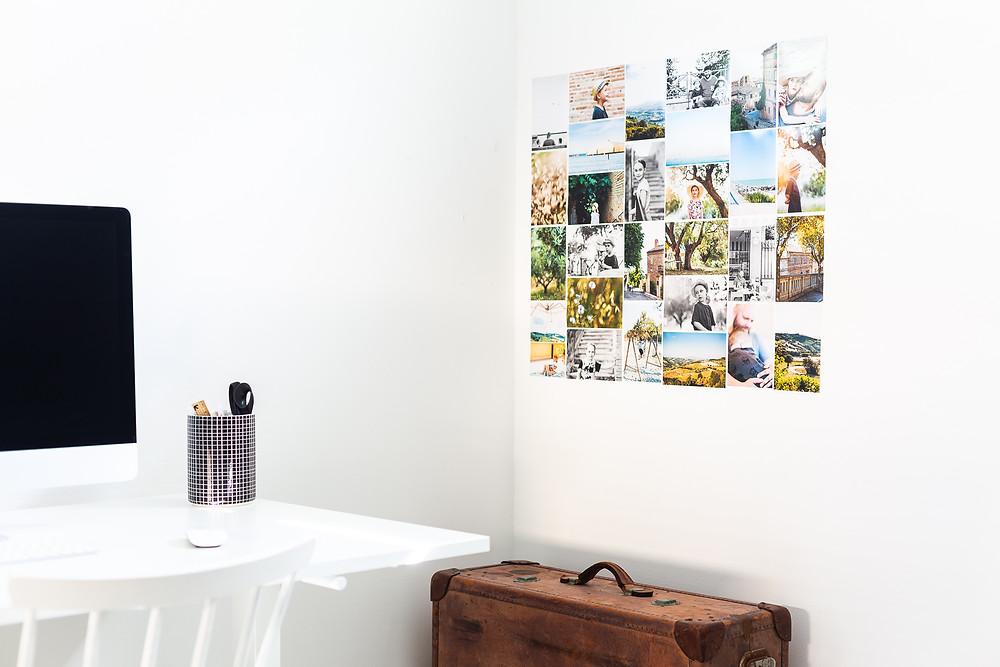 Valokuvat-paperikuvat