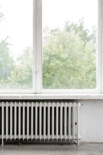 © Valokuvaus Mira Näppi | Valokuvaus (Tuusula, Vantaa, Kellokoski)