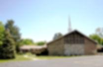 Cornerstone_Baptist_Church525.jpg