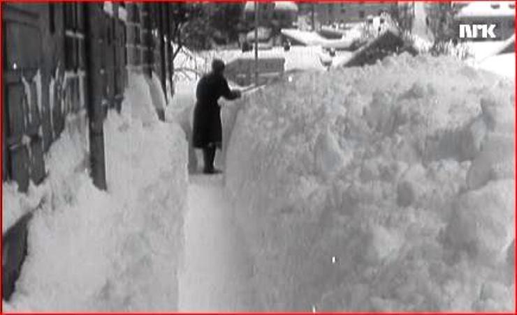 vinteren-1958.jpg