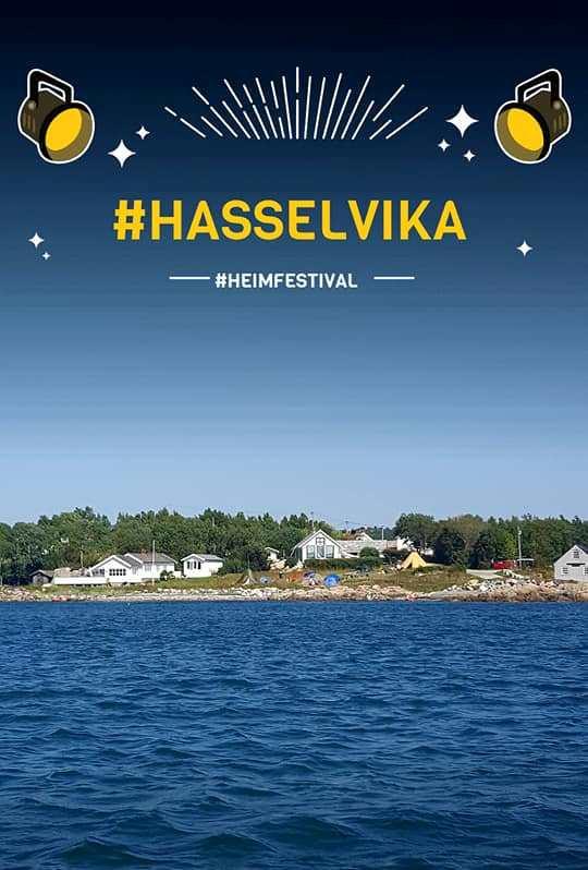 Foto: Rune Sivertsvik