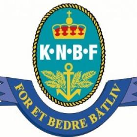 Kongelig Norske Båtforbund (KNBF) inviterer til et orienteringsmøte...
