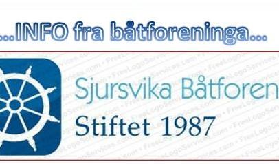 INFO høst-2013