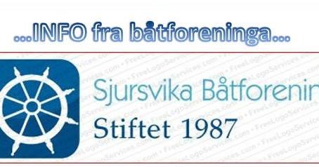 INFO høst-2015