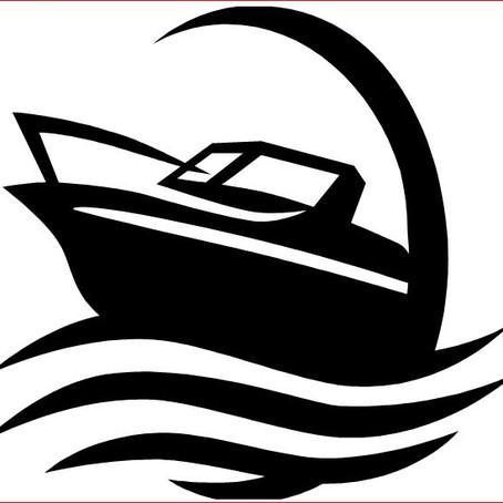 Tildeling/utlysning båtplasser...