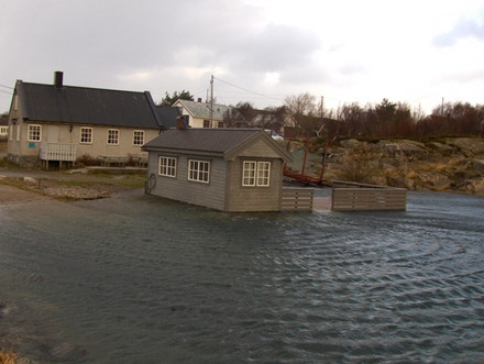 sivertsvik_havn 013