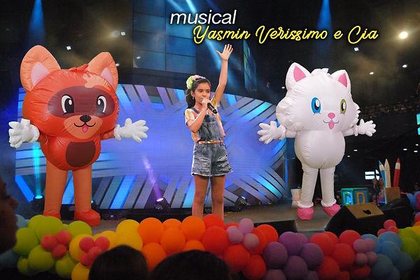 Musical Yasmin Verissimo e Cia.jpg