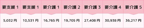 介護保険テーブル 南箱根.png