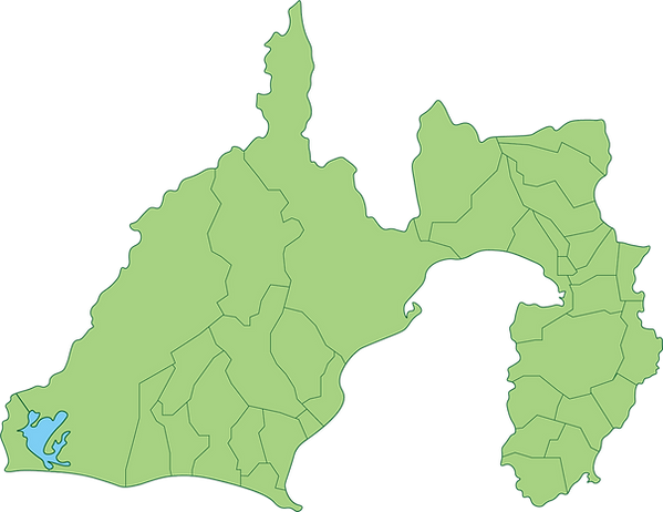静岡県.png