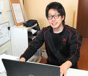 IMG_0164_edited_edited.jpg