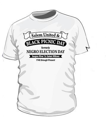 T-Shirt Image_edited_edited.jpg
