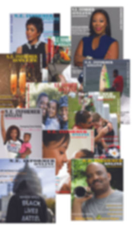 Newsmag cover image.jpg