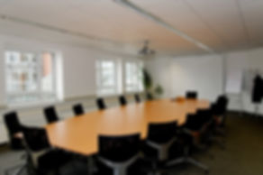 conference-room-338563_960_720.jpg