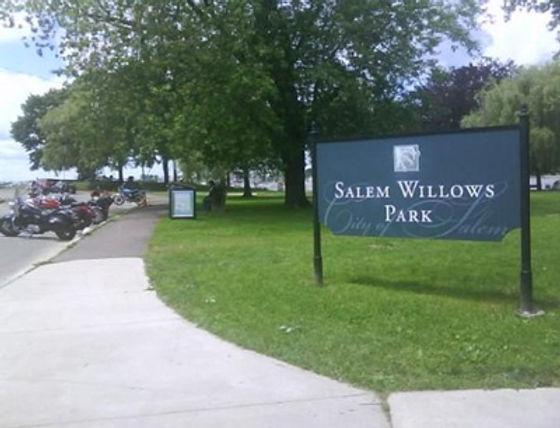 Salem-Willows-Park-Parade End.jpg