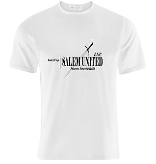 Front of T-Shirt.jpg