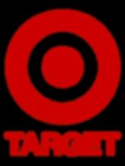432px-Target_logo.svg.png