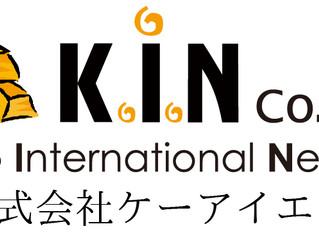 K.I.N Co.LTD