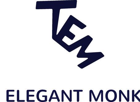 The Elegant Monkeys