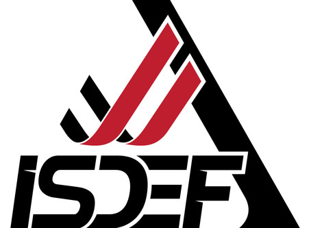 ISDEF - Israel Defense & HLS Expo