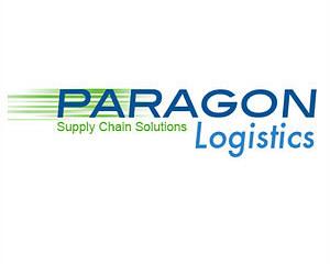 Paragon Logistics