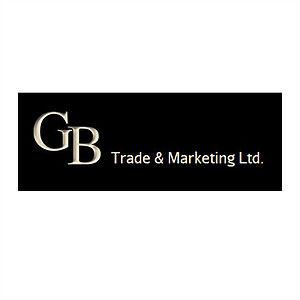 GB Trade & Marketing LTD