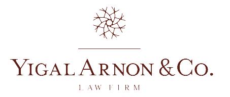 Yigal Arnon & Co.