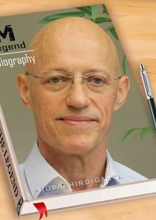 Mr. Joseph Issler