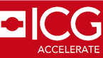 ICG ACCELERATE LIMITED