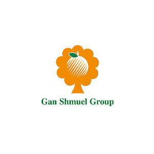 Gan-Shmuel Foods LTD
