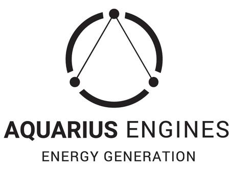Aquarius Engines - Energy Generation