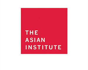 The Asian Institute (also known as Japan Knowledge
