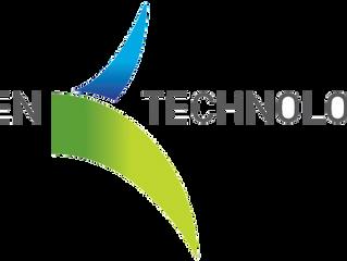 Keren Technologies