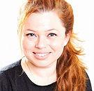 Ms. Sophiya Berezansky