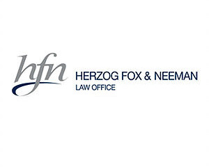 Herzog Fox&Neeman Law Office