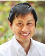 Mr. Atsushi Mizuno