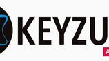 Keyzuna