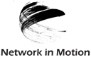 Network In Motion