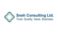 Sneh Consulting Ltd.