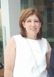 Ms. Tami Raviv