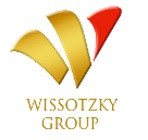 Wissotzky Group