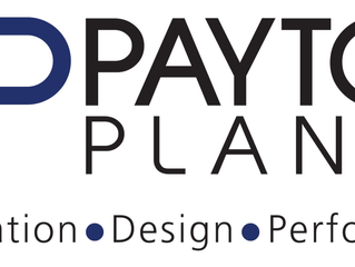 Payton Planar Magnetics