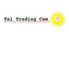 Tal Trading Com