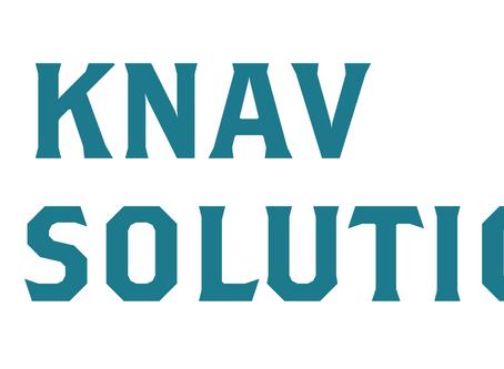 KNAV SOLUTIONS