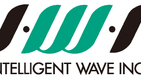 Intelligent Wave Inc.