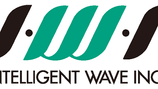 Intelligent Wave Inc.