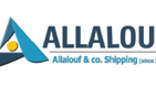 Allalouf